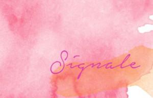 Grafik Signale2